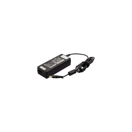 HP 688945-001 AC ADAPTER 65 W 19.5V