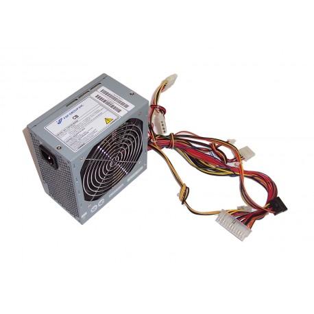 PACKARD BELL 6983860200 POWER SUPPLY FSP/250/HEN/NOISE MOD/ROHS