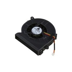 VENTILATEUR CPU 5V 7427630000 POUR ORDINATEUR PORTABLE PACKARD BELL