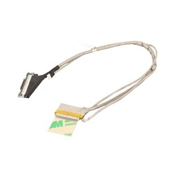 CABLE LVDS CAMERA V110 SONY A1886767A