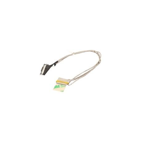 CABLE LVDS CÁMARA V110 SONY A1886767A