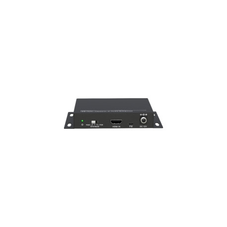 SONY A1888408A ADAPTER BRACKET SATA
