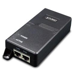 CLAVIER AZERTY NOIR MCL USB ACK-298
