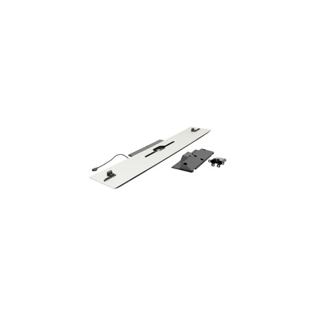 SONY FX0067201 46 INCH AUDIO BAR SUPPORT UNIT