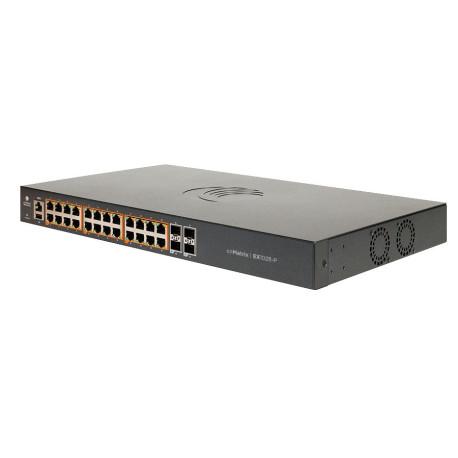 Hikvision EXIR Bullet, 3840x2160,8MP Ref: DS-2CD2T85FWD-I5(4MM)