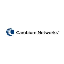 ACTi 16-Channel Megapixel H.265 Ref: ECD-200