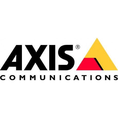 Axis T8003 PS57 Ref: 5029-032