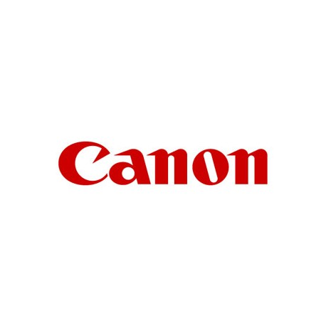 CANON RC1-7606-000 HIGH TEMP. CAUTION LABEL