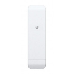 HP COMPAQ PRINTER RM1-0037-020CN PAPER SUPPLY ROLLER