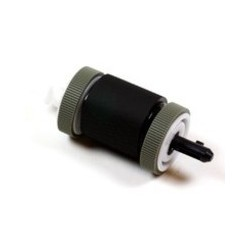 HP COMPAQ PRINTER PICKUP RM1-3763 ROLLER ASSEMBLY