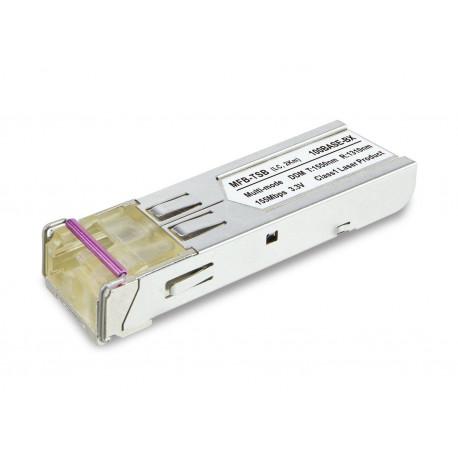 CABEZAL DE IMPRESION EPSON F196000