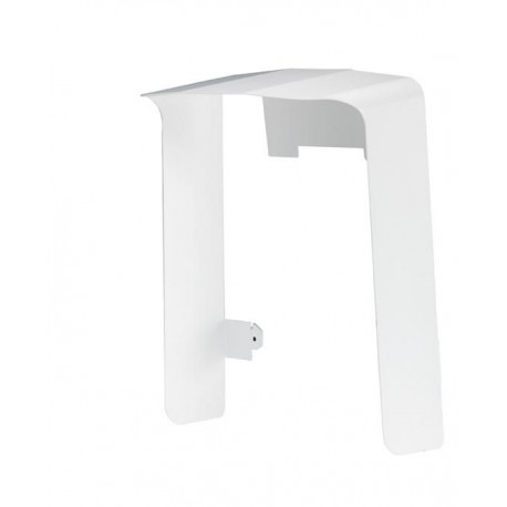 Hikvision 1920x1080, 30fps Dual-stream Ref: DS-2CD6424FWD-10(3.7MM) (8M)