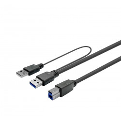 Hikvision Bracket, special for dome Cam Ref: DS-1227ZJ