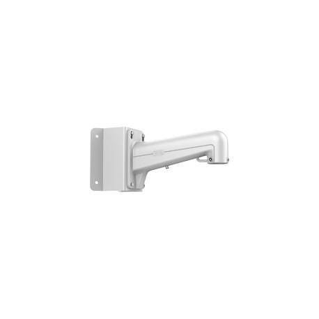 Hikvision White Aluminium alloy Ref: DS-1604ZJ-POLE
