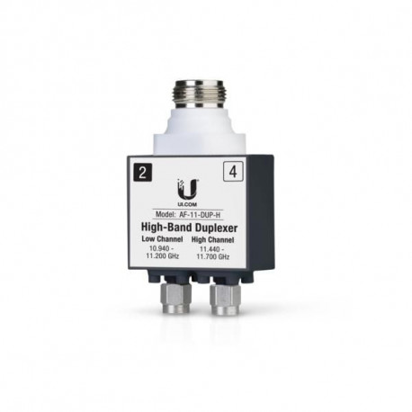 Hikvision Dome,1920x1080,25fps,2.8mm Ref: DS-2CD2125FWD-IS(2.8MM)
