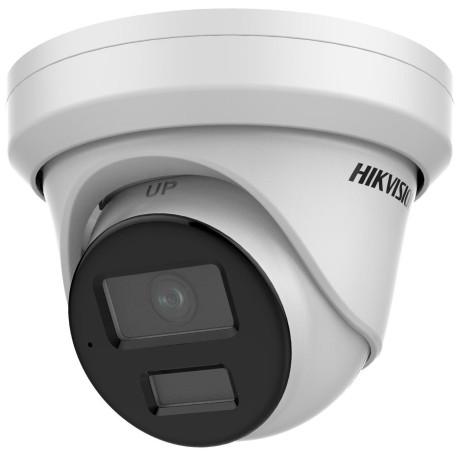 Axis T8123-E Outdoor Midspan 30w Ref: 5030-231