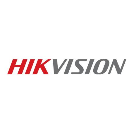 Hikvision Bracket PRO Solution Ref: DS-1280ZJ-XS