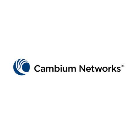 Hikvision PTZ camera bracket Ref: DS-1661ZJ