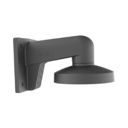 Hikvision Wall Bracket, IPC Dome Ref: DS-1272ZJ-110(BLK)