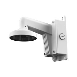 Hikvision Wall Mount Ref: DS-1273ZJ-135B