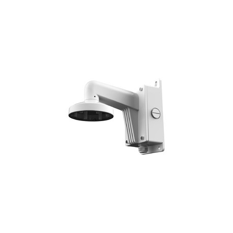 Axis T94A02L RECESSED MOUNT Ref: 5506-171