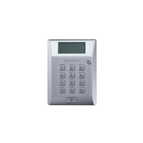 ALIMENTATION 65W 19.5V 87% EFF HP 724264-001