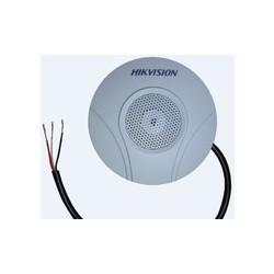 Hikvision Fits DS-2CD2112-I Ref: DS-1259ZJ