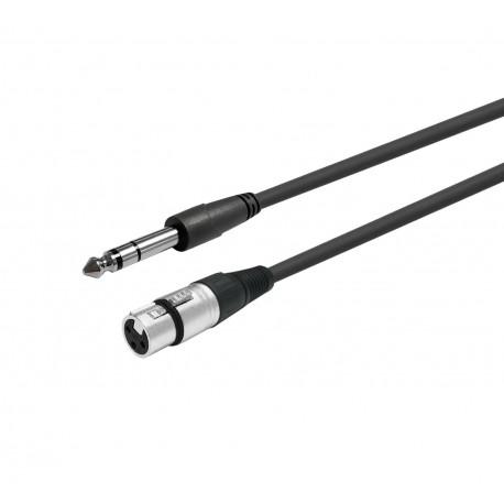 Ernitec Asguard ISL Optical Isolator Ref: 0065-01007