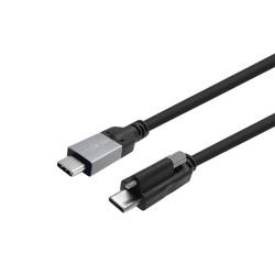 Ernitec Asguard PWR Door Lock Ref: 0065-01009
