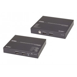 Hikvision 4 Port PoE Switch unmanaged Ref: DS-3E0105P-E