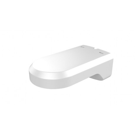 Axis F8205 BULLET ACCESSORY Ref: 5506-211