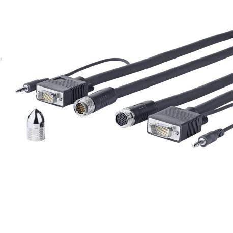 Axis SURVEILLANCE CARD 64 GB Ref: 5801-951