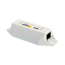 Axis Q7411 Video Encoder Ref: 0518-002