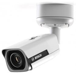 Axis M7014 4chan encoder H264&MJPEG Ref: 0415-002