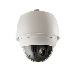 Hikvision 4MP PTZ Outdoor IR Darkfigther Ref: DS-2DF8425IX-AEL