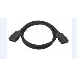 Hikvision Video encoder 16 channel Ref: DS-6716HFI