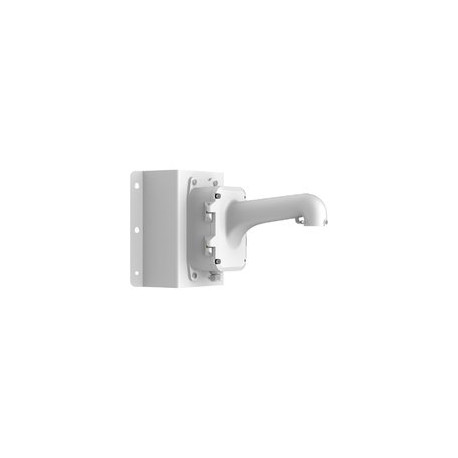 Hikvision 21.5 1080P, VGA Cable Ref: DS-D5022QE-B