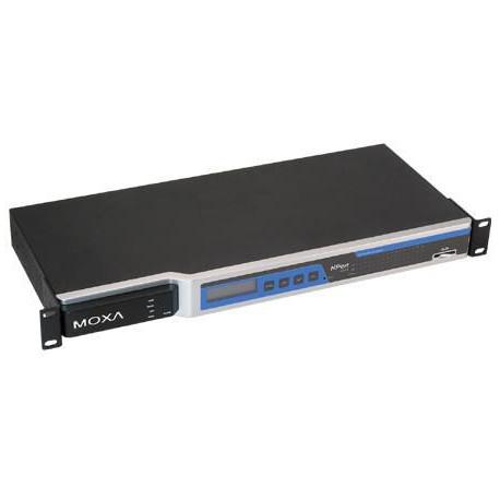 Veracity LONGSPAN Camera, unit Ref: VLS-1P-C