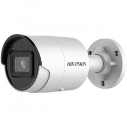 Hikvision 2MP PTZ Outdoor, 3D DNR Ref: DS-2DE5225W-AE
