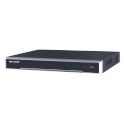 Ernitec Asguard Spare RES resistors Ref: 0065-01014