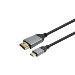 Bosch Varifocal Lens Ref: LVF-5000C-D0550-B