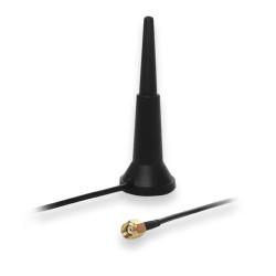 Cavius Heat detector RF Ref: 8080129